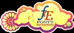 Fontt Enterprises