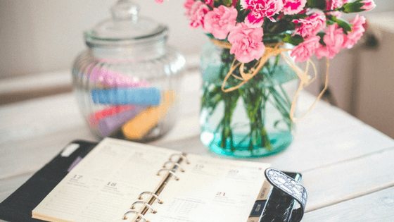What Kind of Planner Are You?