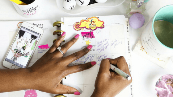 6 Problems with Event Planners and How to Solve Them
