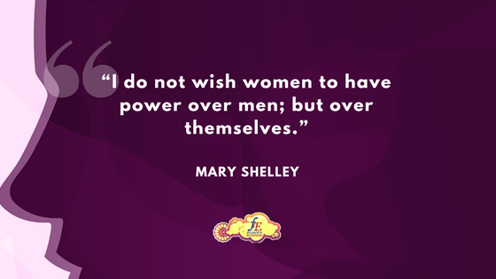 30 Powerful Quotes from Leading Women