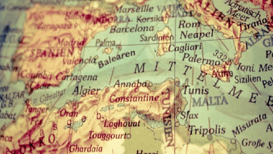 Top Tourist Destinations in Africa